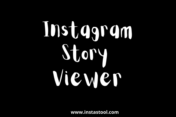 Instagram Story Viewer Feature Image
